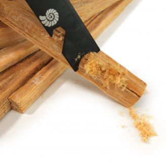 Fatwood 'Maya Stick' Tervastikut 1kg