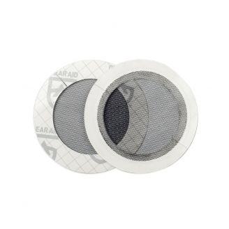 GearAid Tenacious Tape Mosquito Net Repair
