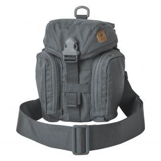 Helikon-Tex Essential Kitbag Cordura